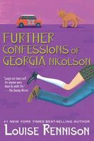 Further Confessions of Georgia Nicolson