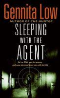 Sleeping With the Agent / Sleeper