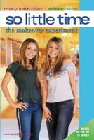 The Makeover Experiment