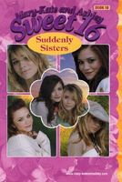 Suddenly Sisters