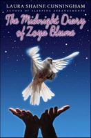 Midnight Diary of Zoya Blume