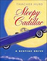Sleepy Cadillac
