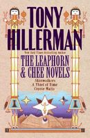 The Leaphorn & Chee Novels