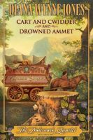 Cart and Cwidder and Drowned Ammet