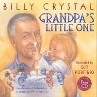 Grandpa's Little One