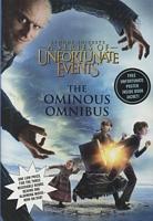 Ominous Omnibus