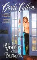 The Viscount in Her Bedroom