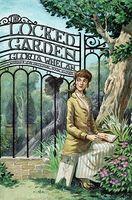 Locked Garden