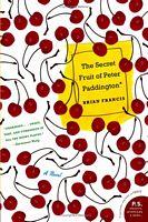 The Secret Fruit of Peter Paddington