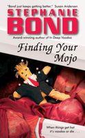 Finding Your Mojo / Voodoo or Die
