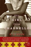 The Girl from Charnelle
