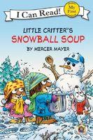Snowball Soup