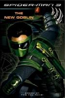 The New Goblin