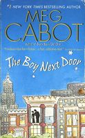 The Boy Next Door Meg Cabot Pdf