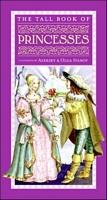 Tall Book of Princesses