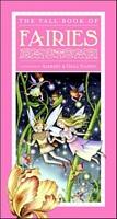 Tall Book of Fairies