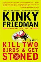 Kill Two Birds & Get Stoned