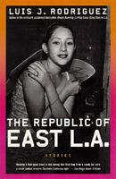 Republic of East L.A.