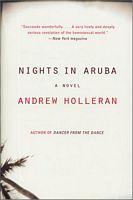 Nights in Aruba