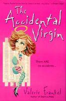 The Accidental Virgin