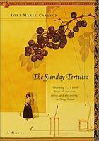 The Sunday Tertulia