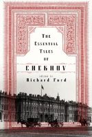 Essential Tales of Chekhov
