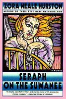 Seraph on the Suwanee