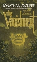 The Vanishment