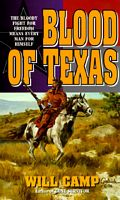 Blood of Texas