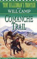 Comanche Trail