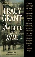 Daughter of the Game / Secrets of a Lady