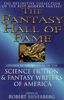 Fantasy Hall of Fame