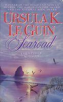Searoad: Chronicles of Klatsand