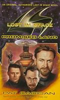 Lost in Space: Promised Land