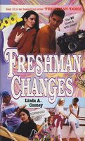 Freshman Changes