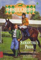 Samantha's Pride