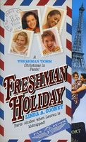 Freshman Holiday