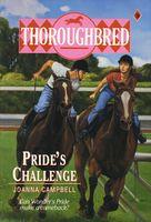 Pride's Challenge