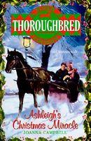 Ashleigh's Christmas Miracle