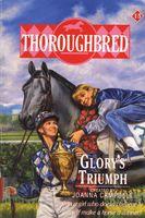 Glory's Triumph
