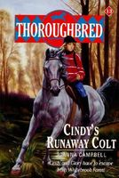 Cindy's Runaway Colt