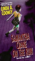 Samantha Crane on the Run