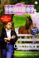 Cindy's Honor