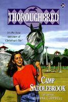 Camp Saddlebrook