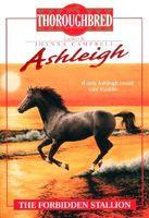 The Forbidden Stallion