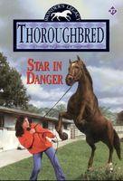 Star in Danger