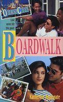Boardwalk / Thrill