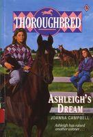Ashleigh's Dream
