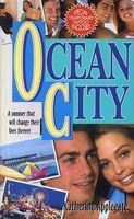 Ocean City / Making Waves