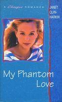 My Phantom Love